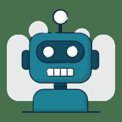 SOURCE_Bot