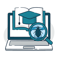 SOURCE_Fuzzing Academy - Online Learning