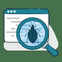 SOURCE_Smart Bug Detection