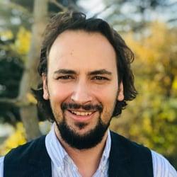 Victor Marginean