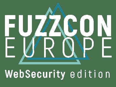FuzzCon_Logo_WebSec_edition