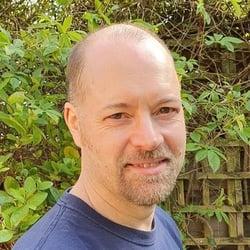 Simon Bennetts