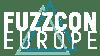 FuzzCon_Logo