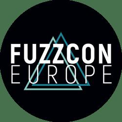 FuzzCon_Logo_rund