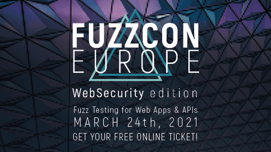 FuzzCon_WebSec-Header-Website (1)-1-1