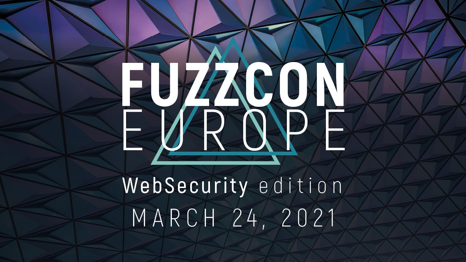 FuzzCon_WebSec-Slides