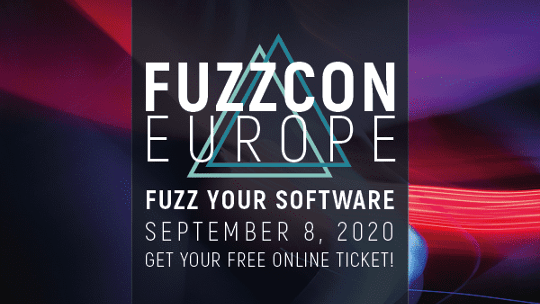 FuzzCon-Header-Website-1-1